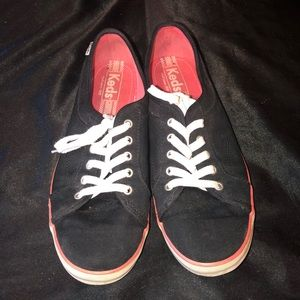 Keds shoes size 8.5